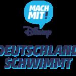 Deutschland schwimmt – Disney lädt zur Schwimm-Spaß-Tour ein