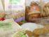 Lambertz Kekse