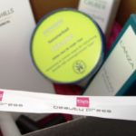 Unboxing beautypress News Box im August 2016