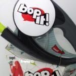 """Gewinnspiel! 3x das Spiel """"bop it!"""" von Hasbro gewinnen"""
