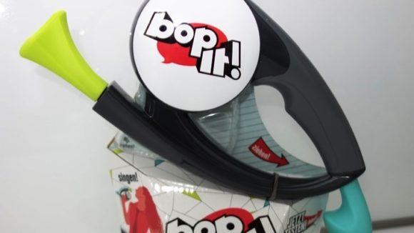 bop it hasbro
