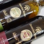 Gewinnspiel! 3x Weinpaket von Deutsches Weintor gewinnen