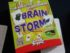 Brain Storm Amigo
