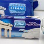 Gewinnspiel! 3 Pakete von Elinas Joghurt gewinnen