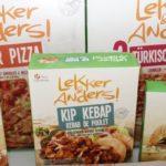 Vorstellung Lekker&Anders! – Mediterrane Spezialitäten ohne Zusatzstoffe