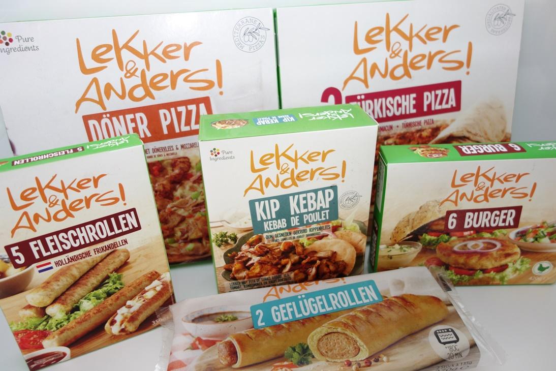 Lekker&Anders!
