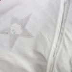 Premium Deluxe Schlafsack von Kaiser im Kinderschlafsack-Test