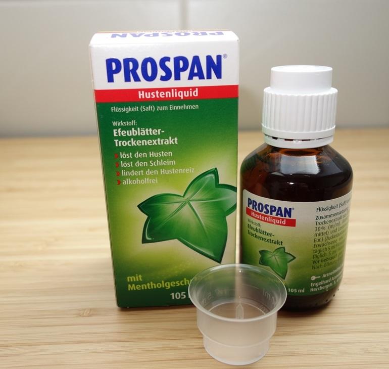 prospan-hustenpraeparate-4