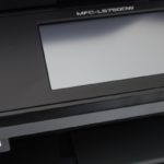 Brother MFC-L5750DW im Drucker Produkttest