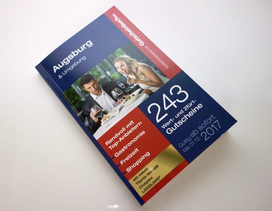 Gutscheinbuch.de