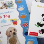 Vorstellung neue Kinderbücher von arsEdition, Frühjahrsprogramm 2017