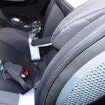 Re-Board Autositz Hauck Varioguard Plus im Test