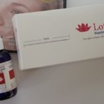 Erfahrung Microneedling von White Lotus