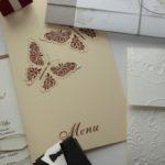 Hochzeitskarten und vieles mehr online bestellen bei Cards for Words