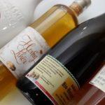 Gewinnspiel! 3x 2 Flaschen Met von Medhu gewinnen