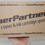 Toner und Tinten günstig online einkaufen bei TonerPartner