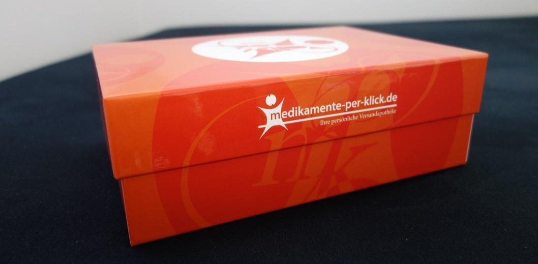 unboxing beautybox april von medikamente per testgiraffe de. Black Bedroom Furniture Sets. Home Design Ideas