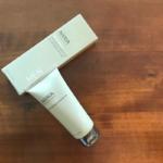 Ahava Exfoliating Cleansing Gel – Hautneubelebung aus dem toten Meer