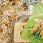Ostern feiern mit den Produkten von Sonnentor