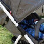 Buggy online einkaufen bei kinderwagen.com