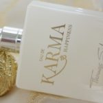 Thomas Sabo Parfum im Test: Eau de Karma Happiness