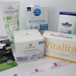 Unboxing beautypress Special Edition Box meets Pharma Gruppe