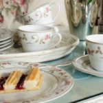Gewinnspiel! 3x Porzellan-Kaffeeset von Friesland Porzellan gewinnen