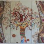 Acrylglasbilder von bimago