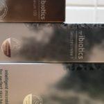 ibiotics Hautpflegeserie: Die perfekte Erholung für beanspruchte Haut
