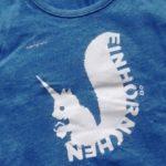 Zwerkstatt, fair produzierte Shirts und mehr
