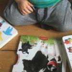 Neue Kinderbücher von arsEdition