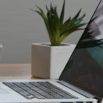 Qual der Wahl – welcher Laptop muss es sein?