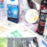 Der Winter kann kommen mit den Beautyprodukten der Fette Pharma Group