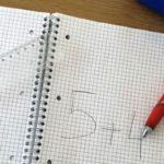Vorstellung gut-erklaert.de – Die Seite für alle Schüler