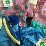 Gewinnspiel! 4 Sets mit Kindermode von Smafolk – Kollektion 2018 – gewinnen