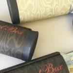 Vorstellung PresentBox – eine besondere Art der Verpackung