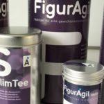 Gewinnspiel! 3 Sets FigurAgil von Agilpharma gewinnen