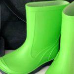 Schuhe und Taschen online einkaufen bei Schuhe24.de