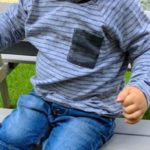 Kinderkleidung für Jungs online einkaufen bei beNoah