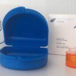 Anti-Schnarchprodukte von SomniShop – Was hilft effektiv gegen Schnarchen?