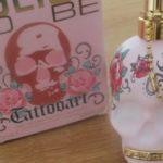 Ansprechend für Auge und Nase – Das Parfüm von Police im Produkttest