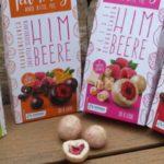 Früchte im Schokomantel – Feel Fruity im Produkttest