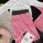 Kinderkleidung mit Liebe genäht – Shopvorstellung Zwergen Zauber Ziska