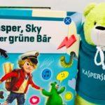 Gewinnspiel! 3 Kaspersky-Pakete zu Cybersicherheit für Kinder gewinnen