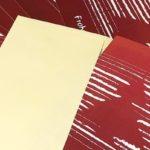 Erfahrung Meine Kartenmanufaktur – Karten online gestalten und drucken