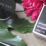 Gut geschminkt in den Tag – Der  Geleyeliner von Mary Kay im Produkttest