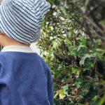 Test Kinderkleidung: Naturtextilien von Lotties