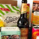 Erfahrung utry.me Box – Der erste Online-Supermarkt ohne Preise