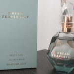 Gut duftend in den Tag – Parfum von Mary Kay im Test