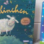 Einzug der Schäfchen im Kinderzimmer – Buchvorstellung Fühlinchen
